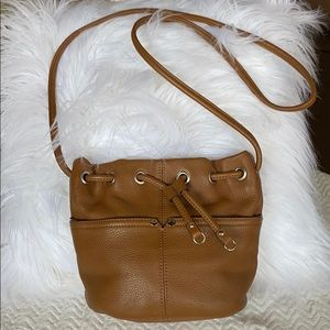 Tignanello Crosby bag
